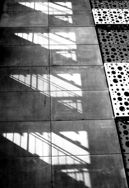 shadow18
