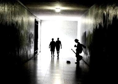 shadow23