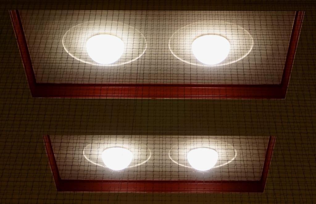 https://dailypost.wordpress.com/dp_photo_challenge/symmetry
