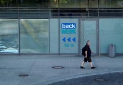 südkreuz_backwerk