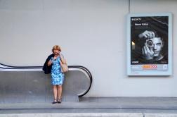 südkreuz_telefonfrau