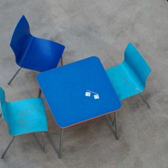 blue_blue