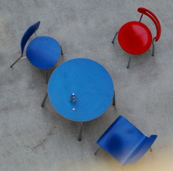 blue_blue_red2