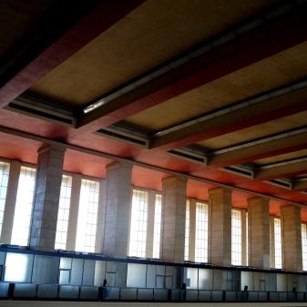 tempelhof1