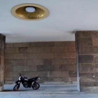 tempelhof10