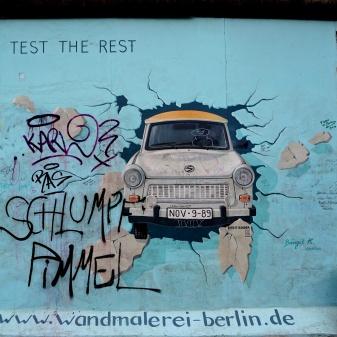 berlin wall12