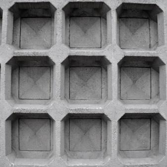 grids26