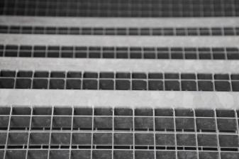 grids9