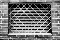 urban grids1