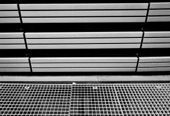 urban grids2