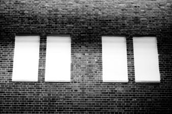 urban grids3