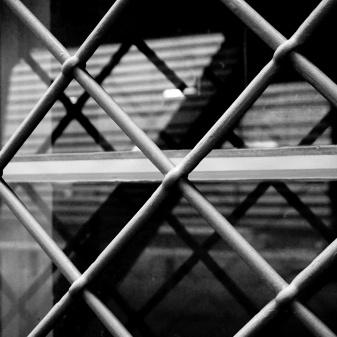 urban grids4