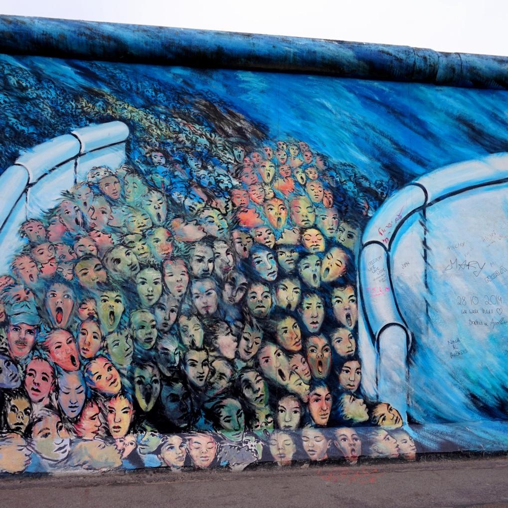wall200