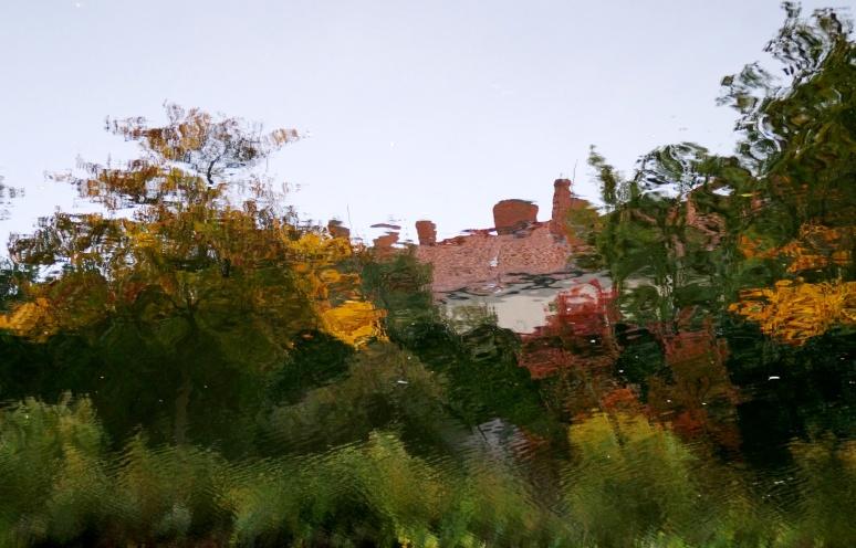 autumn2015
