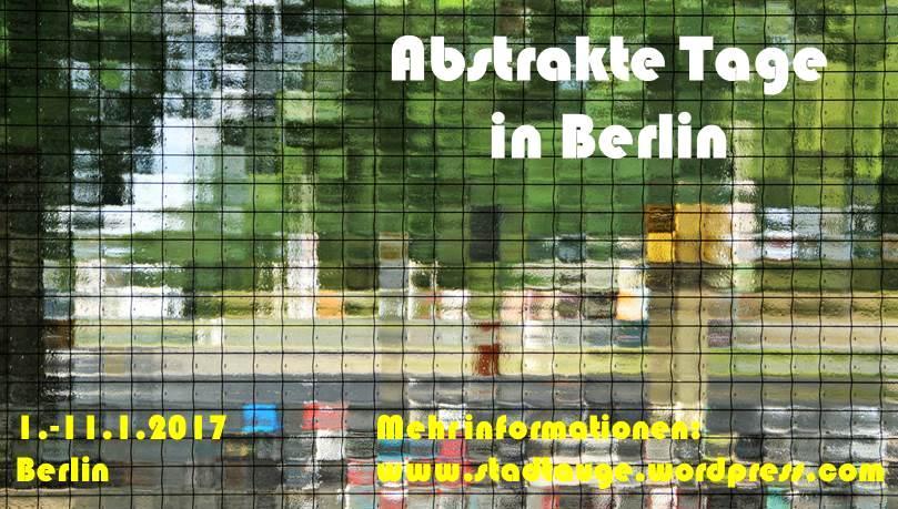 abstrakte-tage-in-berlin