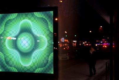 urban reflexion3