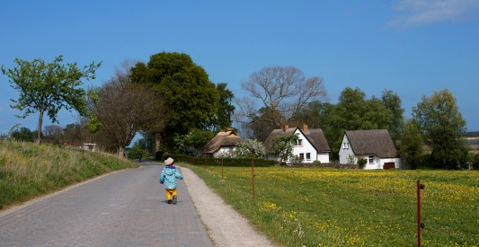 hiddensee20