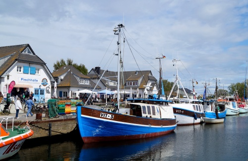 hiddensee29