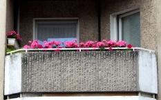 balkon3