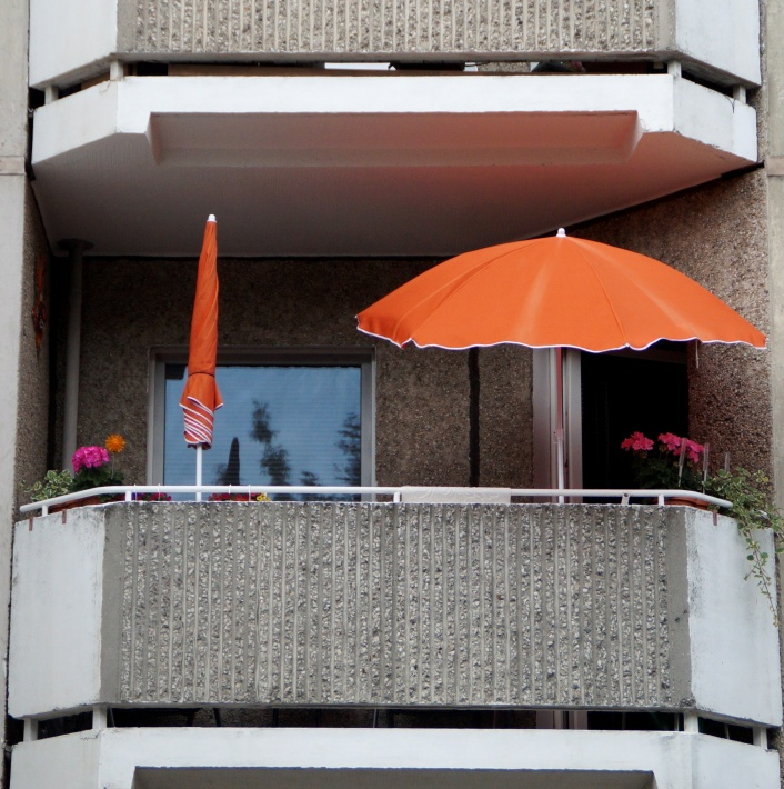balkon4