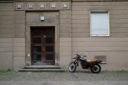 marchlewskistraße 1