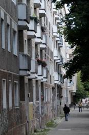 marchlewskistraße4