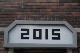 nr 2015