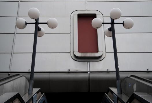 red door2