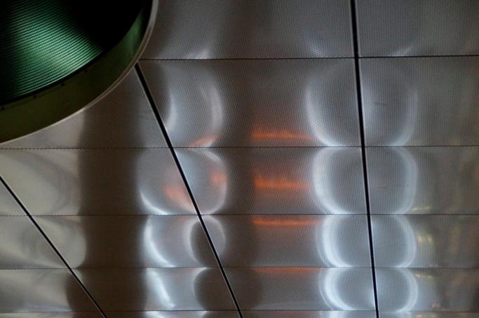 hauptbahnhof7