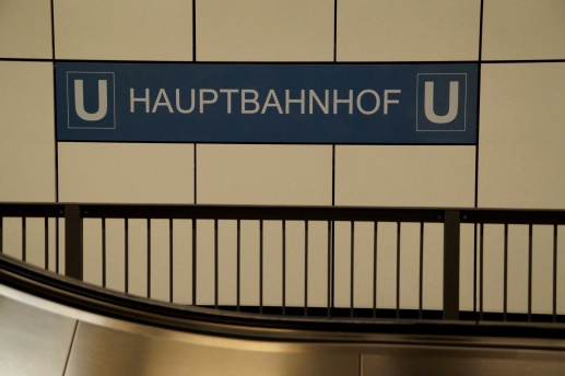 hauptbahnhof8