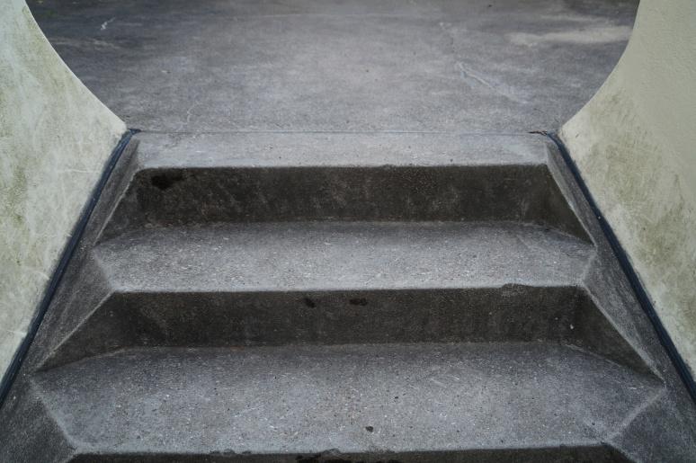 einsteins-stairs3