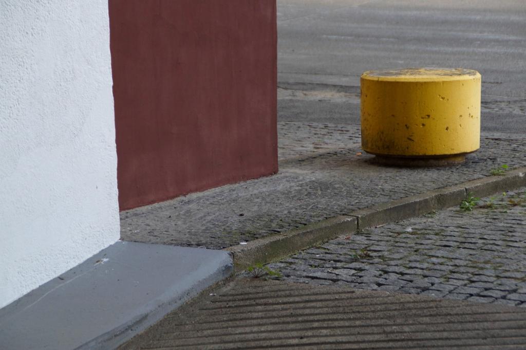 urban-colours