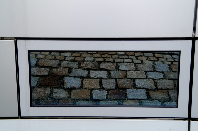kuckmal-steine