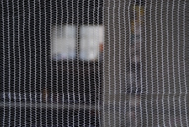 zweifensterdahinter