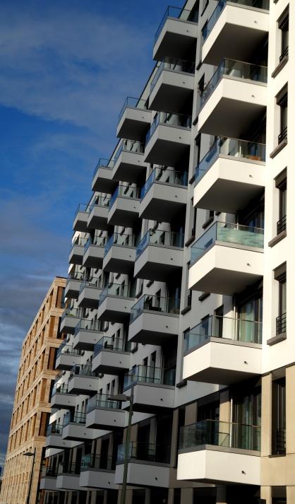balkone-furs-volk1