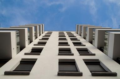balkone-furs-volk2