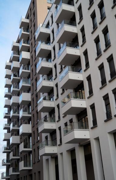 balkone-furs-volk4