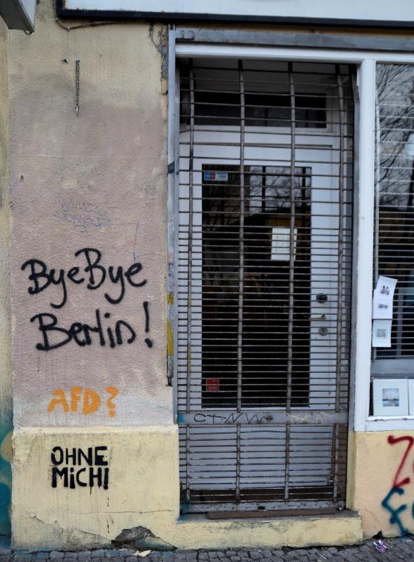 bye-bye-berlin