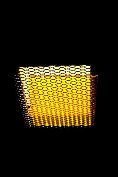 gelb4