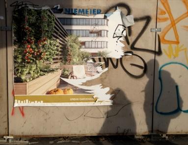 neues-urbanes-wohnen6