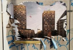 neues-wohnen-in-berlin2