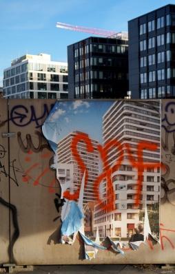 neues-wohnen-in-berlin4