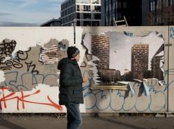 neues-wohnen-in-berlin7