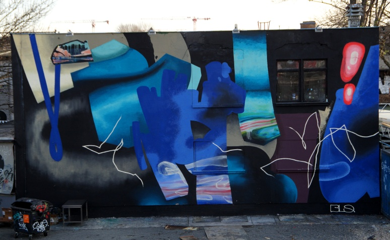 new-mural-urban-spree