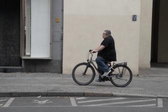 friedrichstraße11