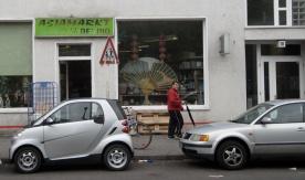 friedrichstraße12