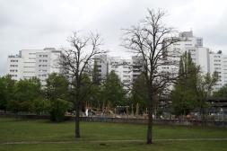 friedrichstraße14