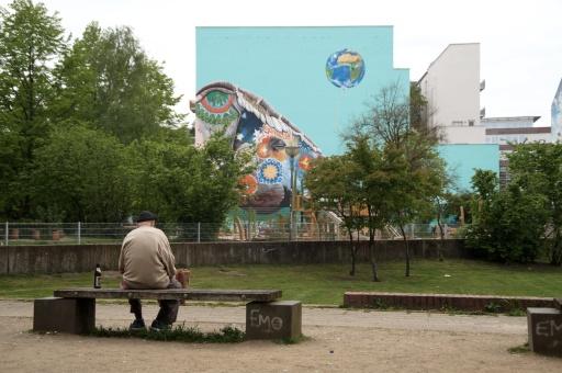 friedrichstraße3