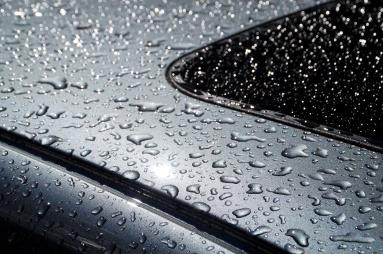 rain6