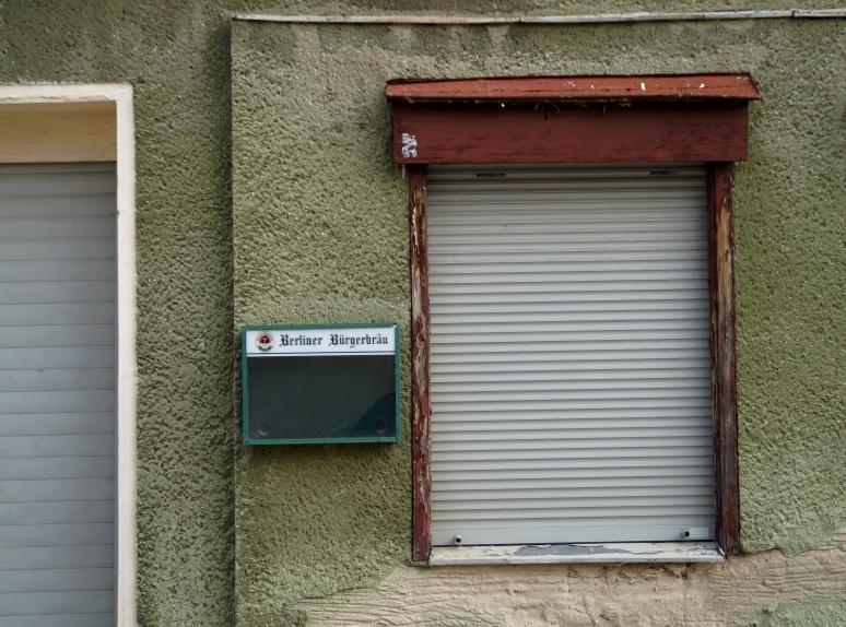 bürgerbräu